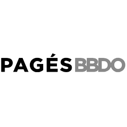 PAGES BBDO